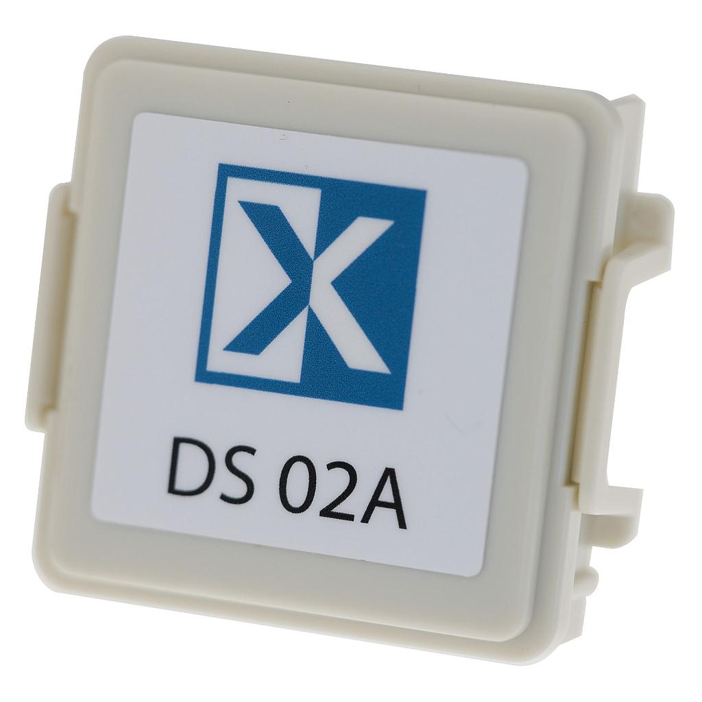 DS02A